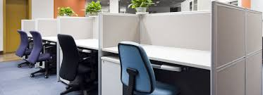 cheap office cubicles. used office cubicles for sale in tampa florida at discounted prices cheap