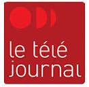 upload.wikimedia.org/wikipedia/fr/6/68/Le_T%C3%A9l...