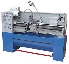 metal lathe for sale. alibaba china small metal lathe machine for sale low price lc340a lc360b