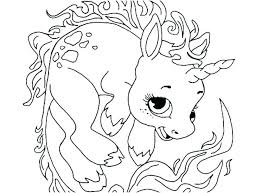 Dragon Coloring Pages Free Dragon Coloring Pages Free Dragon Ball Z