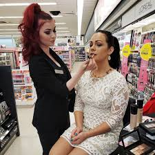 Walgreens Beauty Consultant Walgreens In Provo Wbaprovout Twitter