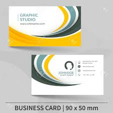 business card template designs business card template design for your individual or business