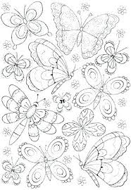 Passport Coloring Page Passport Coloring Page Joy Pages Bliss For