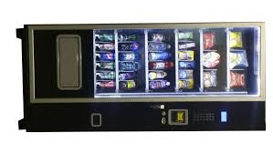 How Much Money Do Vending Machines Make Best Franchise Information For PIRANHA VENDING