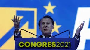 Florin Cîțu a câștigat, sfârșitul PNL este aproape. Președintele Klaus Iohannis, o mare dezamăgire   Alternativa - Jurnalism fără mogul