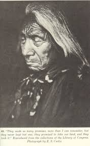 best images about american n authors red red cloud scan from bury my heart at wounded knee