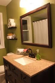 Kids Bathroom Remodel Home Design Ideas - Kids bathroom remodel