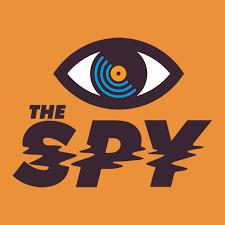 Resultado de imagen para SPY