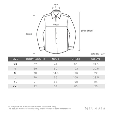 Skillful Kenzo Sizing Fundamental Scrubs Size Chart Frank