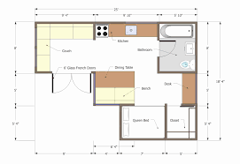 small house floor plans under 500 sq ft or 350 sq ft house plans bibserver