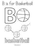 We have coloring pages for all ages, for all. Sport Coloring Pages Twisty Noodle