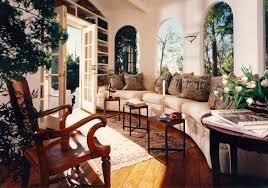 colonial bedroom ideas. Beautiful Ideas British Colonial Bedroom Ideas With West Indies Living Room BRITISH COLONIAL  WEST And To F