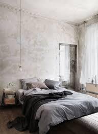 25 Amazing Industrial Bedroom ideas