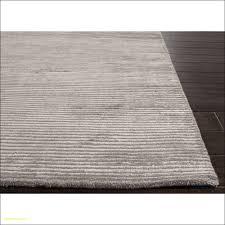 bathroom rugs ikea luxury grey 810 rugs rugs gallery gray