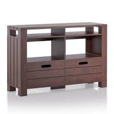 storage sofa table teaklab
