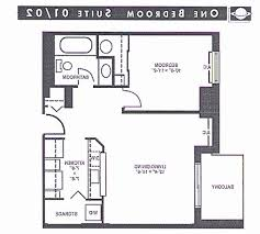 3d house plans in 900 sq ft beautiful 1000 sq ft house plans with loft fresh