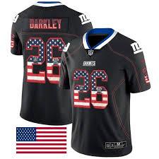 Giants Ny Jersey Ny Giants Mens