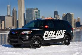 2018 ford interceptor. brilliant 2018 for 2018 ford interceptor