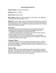 persuasive essay using ethos pathos and logos ethos essay ethos pathos logos essay outline argumentative essay logos ethos essay ethos pathos logos essay outline argumentative essay logos