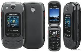 samsung side flip phones. samsung convoy 3 sch-u680 verizon phone side flip phones r