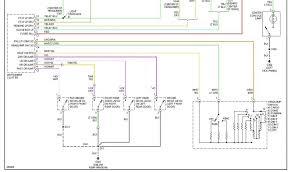2014 ram radio wiring diagram 2014 ram stereo wiring diagram 2013 dodge ram speaker wire colors at 2012 Dodge Ram Radio Wiring Diagram