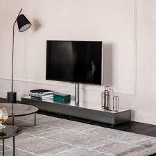 Luxury Tv Stand Design Luxury Italian Pixel Tv Stand Italian Designer Luxury