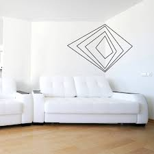Small Picture 12 Wall Art Decals That Celebrate Modern Style