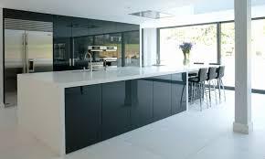 Mica For Kitchen Cabinets India Wwwresnoozecom Blue Ridge Apartments
