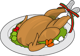 plate of food with chicken clipart. Simple Chicken Plate On Of Food With Chicken Clipart