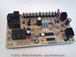 need assistance with honeywell rth2300 rth221 wiring no heat Honeywell Thermostat Rth221b Wiring Diagram Honeywell Thermostat Rth221b Wiring Diagram #72 honeywell thermostat rth221b wiring diagram