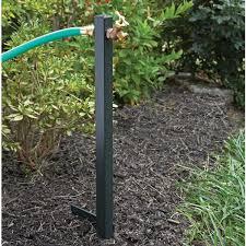 garden hose faucet. More Photos Garden Hose Faucet N