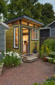 43 backyard garden shed ideas sebring