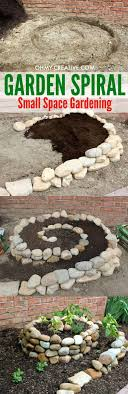 Diy Garden Projects 23 Best Diy Garden Ideas And Designs With Rocks For 2017