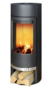 Vigo 6kW wood burning stove