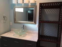 Bathroom Remodeling St Louis MO BB Contracting And Remodeling - Bathroom remodeling st louis mo