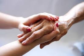 on caring of elderly essay on caring of elderly