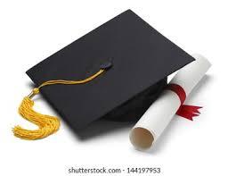 AAA Graduation