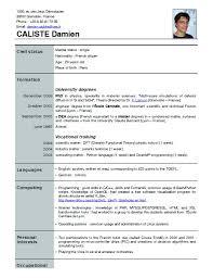resume resume resume word cv word format resume samples word resume resume resume word cv word format resume samples word resume templates word