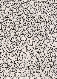 lots of cats tumblr. Perfect Tumblr Displaying Gallery Images For Cat Pattern Background Tumblr Intended Lots Of Cats T