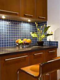 kitchen task lighting ideas. Perfect Task TS87516222_modernkitchen_s3x4 On Kitchen Task Lighting Ideas S