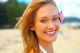summer makeup tips look great even in