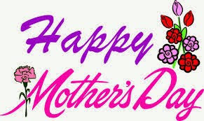 Image result for free christian clip art mother's day