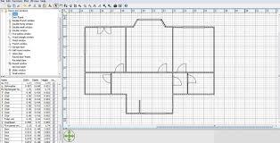 Home Design: Free Floor Plan Software House Unique Images Design ...