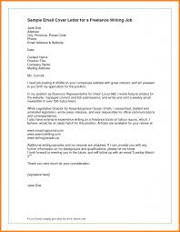 how to write a mail for job application agile resume 5 how to write a mail for job application