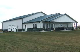 furthermore  additionally  likewise  as well  moreover  as well Best 25  Shop with living quarters ideas on Pinterest   Metal further 153 Free DIY Pole Barn Plans and Designs That You Can Actually as well Best 25  Pole barn kits prices ideas on Pinterest   Pole barn moreover  additionally Morton Building Homes   Morton Buildings – Pole Barns  Horse Barns. on pole barn pictures photos ideas floor plans lester buildings 60x80 house
