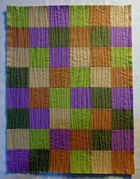 12 best straight line quilting images on Pinterest | Embroidery ... & organic straight line quilting. Machine ... Adamdwight.com