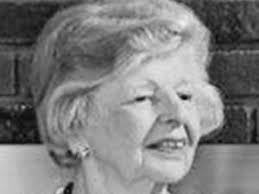 Obituary: Elinor Wilner Goldblatt | News Break