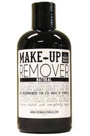 tips makeup artist s choice super c e