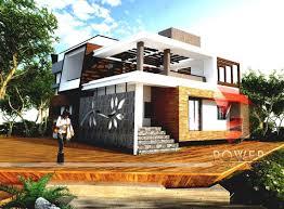 wondrous d indian home design indian home design d plans ideas