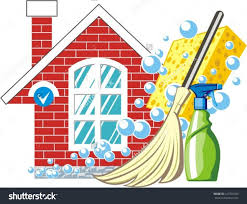house cleaning supplies clip art clipart house cleaning supplies clip art